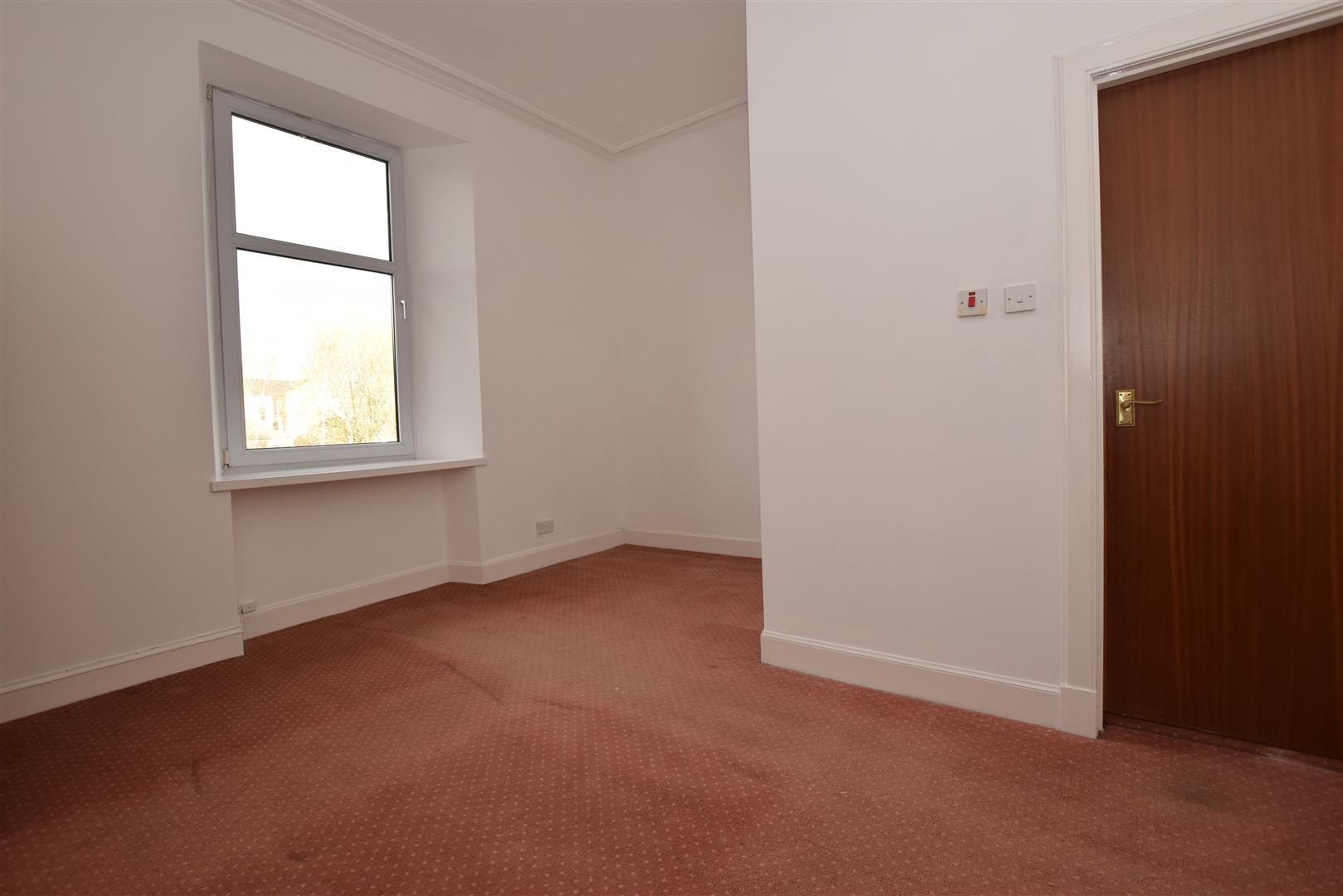 6, Marshall Place, Perth, Perthshire, PH2 8AH, UK